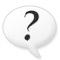 Palettenspender / Palettenstapler anfragen