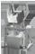 Edelstahl - Kippmaschine Typ 302