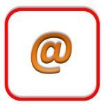 E_Mail_icon1