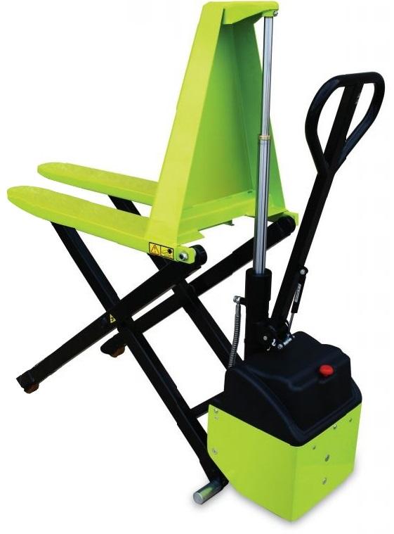 pramac scherenhubwagen hubtec hub und f rdertechnik scheidler f rdertechnik palettierer. Black Bedroom Furniture Sets. Home Design Ideas