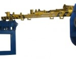 Schwerlast - Kettenförderer Bild 1