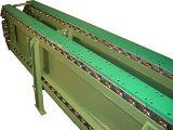 Schwerlast - Plattenförderer Hubtec-Sonderbau